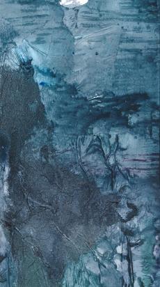 Art Work 009